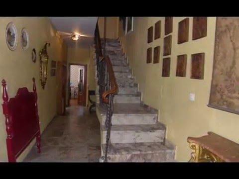 Se vende casa con piscina en nervi n sevilla youtube - Casas con piscina en sevilla ...