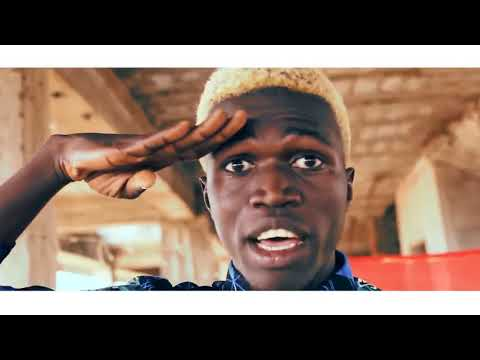 WINGUI RYMO | Lakhatan Faré | 🇬🇳Official Video 2018 | By Dj IKK