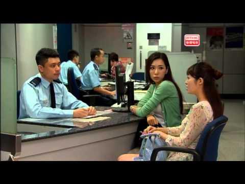 警訊 2015-5-23 - 第一部份內容:警訊通識 - 報失物件報案須知 - YouTube