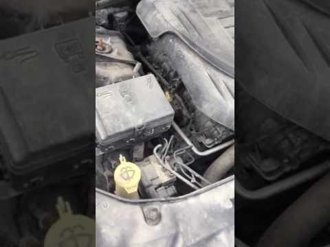 GovDeals: 2013 Dodge Charger Police