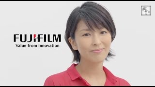 SWEET MEMORIES/赤いスイートピー| https://www.youtube.com/watch?v=C...