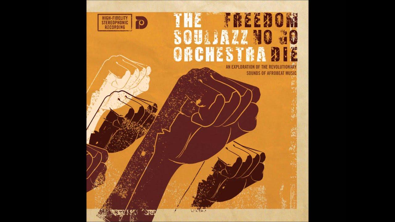 the-souljazz-orchestra-mista-president-original-version-souljazz-orchestra