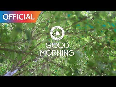 GOOD DAY (굿데이) - Film Trailer #01 GOOD MORNING