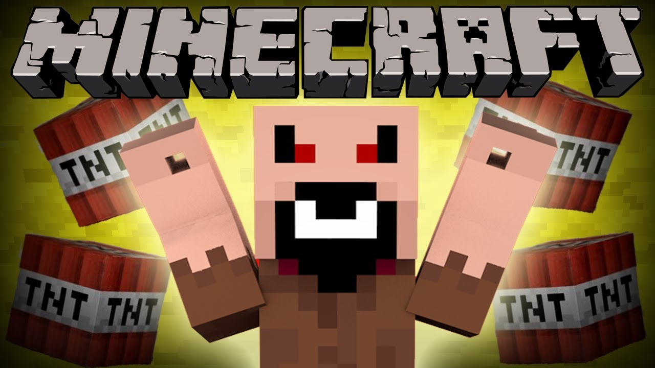 how to get notch skin in minecraft pe