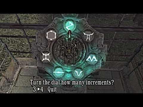 Resident Evil 4 Wii Separate Ways HD Chapter 1 The Graveyard χ Bridge P2