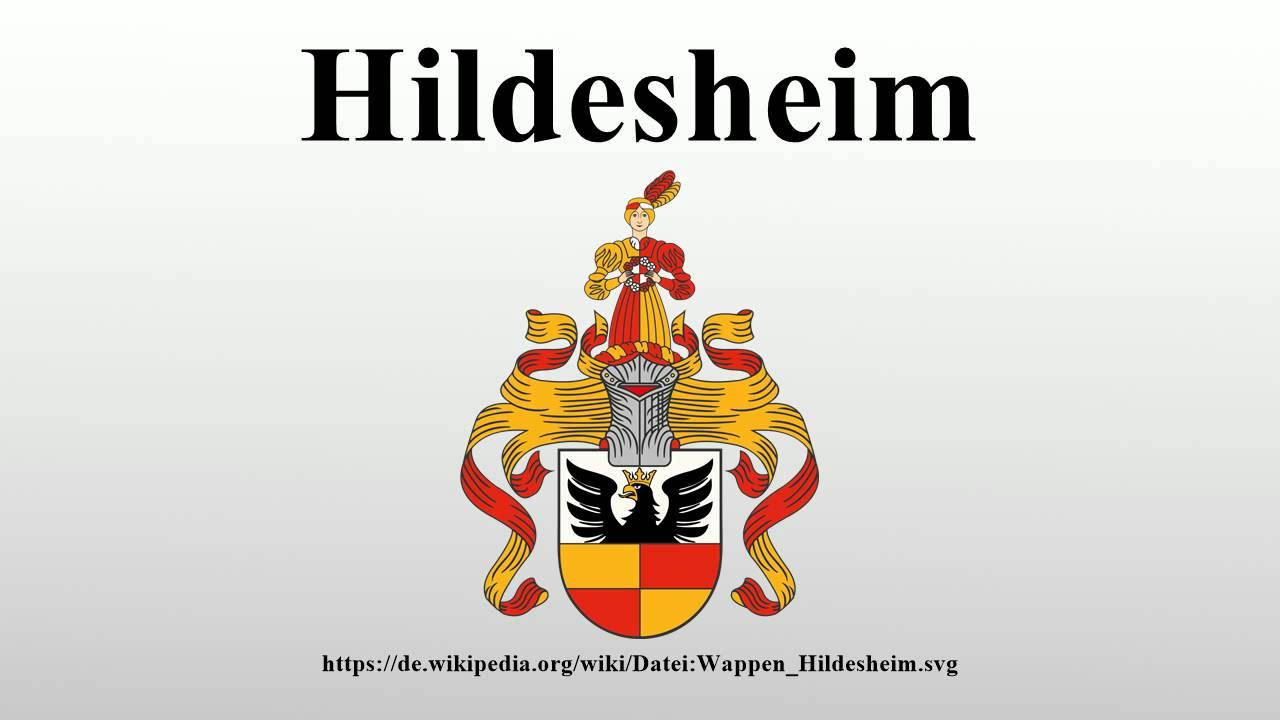 Single hildesheim