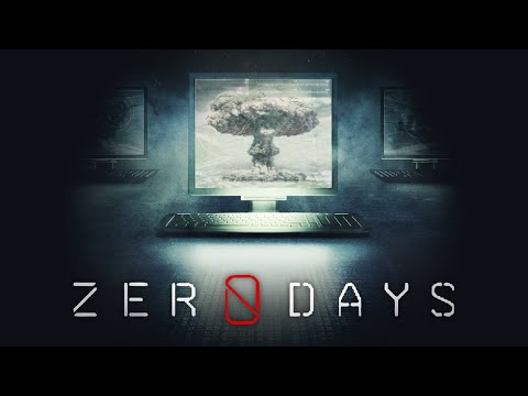 Zero Days - Official Trailer