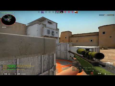 BEST OF ROKNAR #37 (CSGO) from YouTube · Duration:  10 minutes 43 seconds