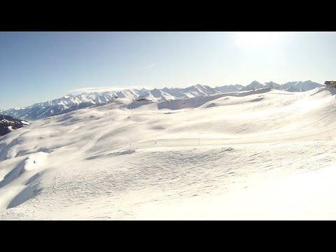 Kitzbühel Kitzbuhel black piste ski snow holidays Кицбюэль Китцбюэль горные лыжи в Австрии Austria