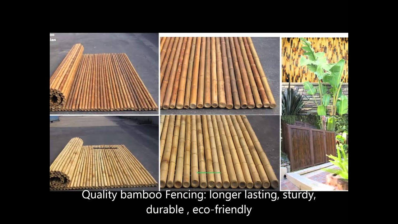Buy Bamboowholesalebamboo Supplypolescanefencesmatstiki - Bamboo flooring wholesale prices