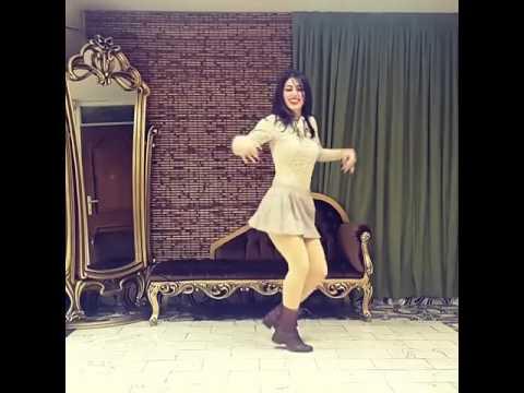 Raghs Irani رقص ایرانی Youtube