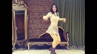 raghs irani    رقص ایرانی