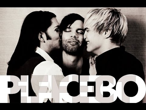 Placebo Every Me And Every You
