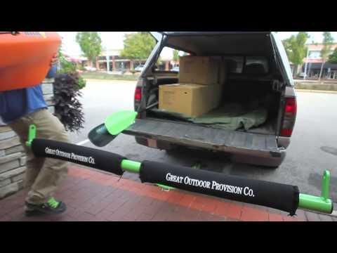 boonedox-t-bone-truck-bed-extender