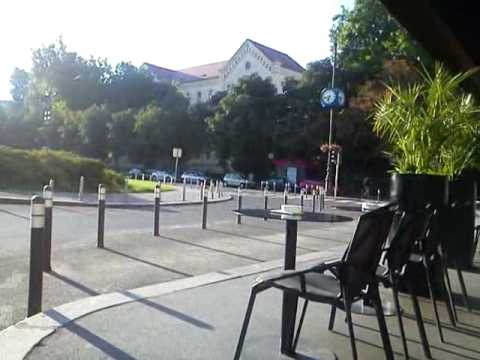 Sony-Ericsson-Hazel-video-sample-MOV00010.MP4