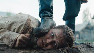 Холоп — Официальный трейлер HD
