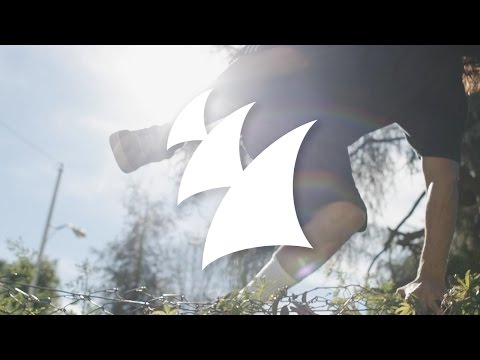 Sick Individuals feat. Kaelyn Behr - Never Fade (Official Music Video)