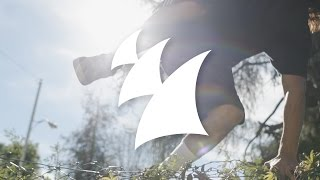 Смотреть клип Sick Individuals Feat. Kaelyn Behr - Never Fade