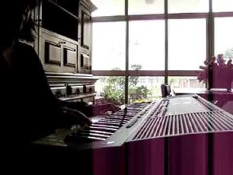 Concerto pour une voix - Maria José Martins Dias