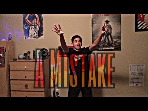 A Mistake (Full Movie)