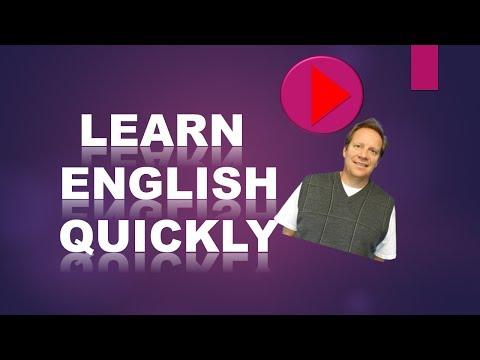 Learn English and the Haiyan Typhoon