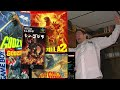 Godzilla - NES, SNES - Angry Video Game Nerd - Episode 77