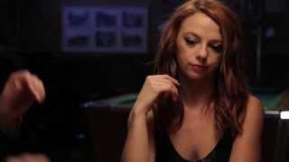 Samantha Fish - Lay It Down [Official Video]
