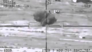 Война в Ираке,AH 1W Супер Кобра