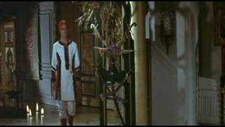 Angelique Et Le Roy 1966 French Dvdrip XviD Sample