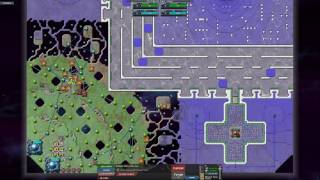 Creeper World 3: Arc Eternal - Lemal - Episode 8