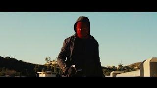 Seven Psychopaths - Psychopath No. 1 (The Jack O