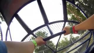 Rock-O-Plane, Arnolds Park Amusement Park