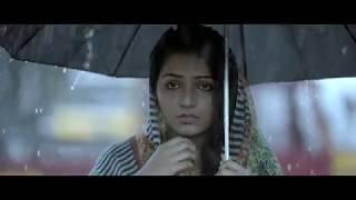 New Malayalam Song 2017 Oduvile Yathrakayi