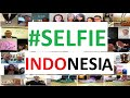 Download But first let me take a selfie Indonesia MP3 song and Music Video