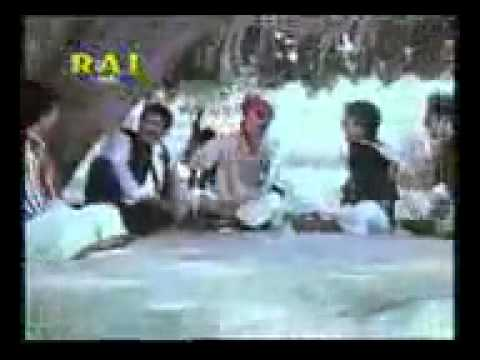 Marwari crying Travel Video
