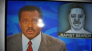 BEST News reporter FAILS COMPILATION
