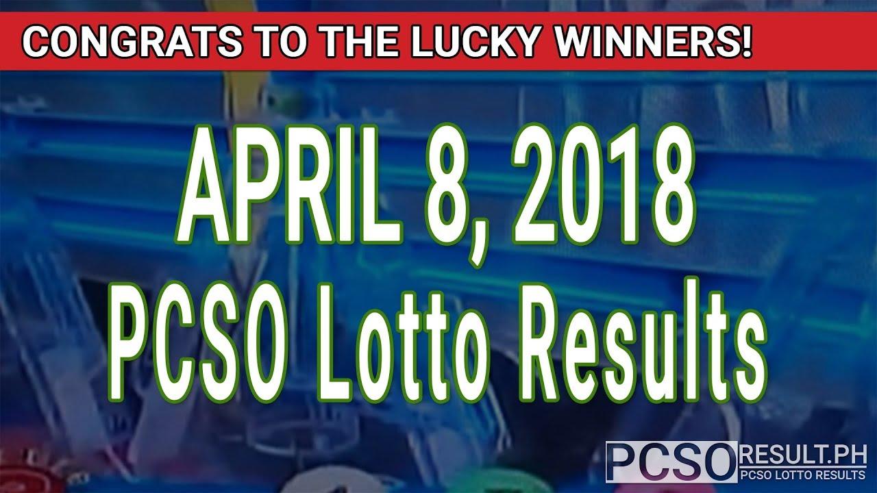 Mark 6 Lotto Results