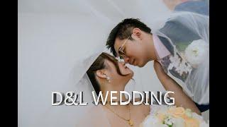 【婚禮攝影】台中婚禮|結婚迎娶儀式家宴戶政登記|如意樓|台中婚攝|平面攝影|相片MV