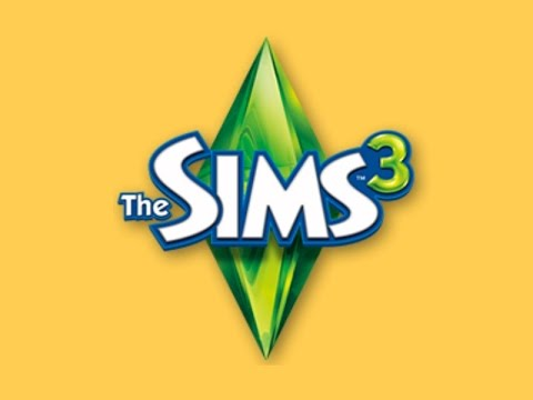 "The Sims 3: As The Sim Turns PT. 11 ""Newly Married and Flamingos"""