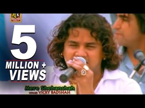 Bauhta Pyar Na Kari  by Vicky Badshah [Full Song] Fakran Di Kulli