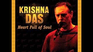 Krishna Das- Om Namoh Bhagavate Vasudevaya