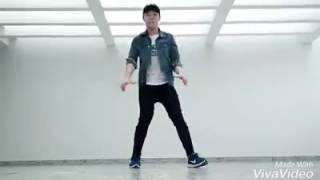 Bước Đến Bên Em  - Dance