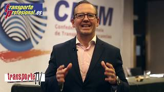 Asamblea General de la CETM 2019