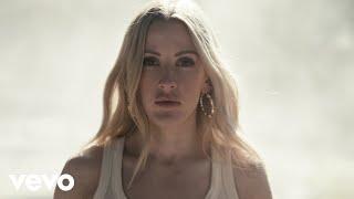 Ellie Goulding, blackbear - Worry About Me (Director's Cut)
