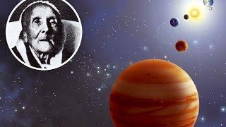marie julie jahenny warnings on novus ordo planet x