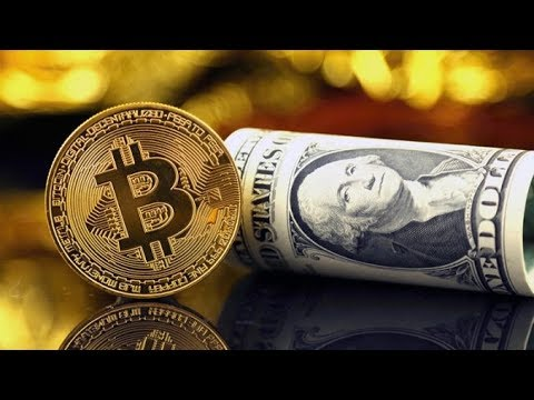 Bitcoin XRP Litecoin Ether Futures, Lightning End Game, Fiat Stability & BitTorrent Token Up 600%