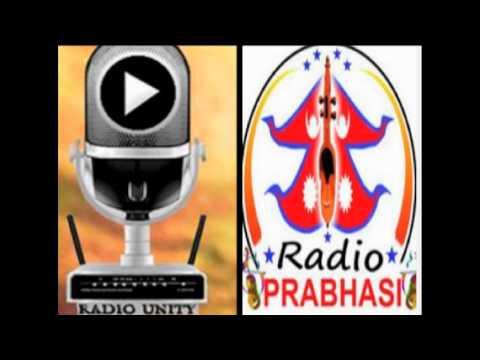 MUSIC N MORE with singer Hawal Ngarden(Lama) RJ Yojana Puri