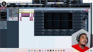 DOWNLOAD BEST QUALITY VOCAL PRESET & TEMPLATE FOR CUBASE 5 2021   QUALITY
