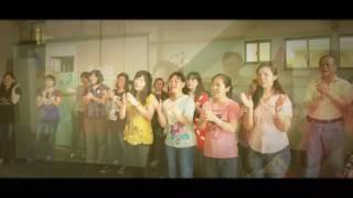 2016 四月份慶生活動回顧影片 SUNMEI Monthly Birthday Celebration Review