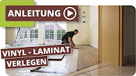 parkett wohnwelt youtube. Black Bedroom Furniture Sets. Home Design Ideas